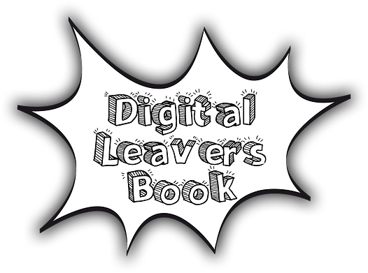Digital Leavers Book Logo.png