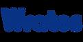 Wrates Logo.png