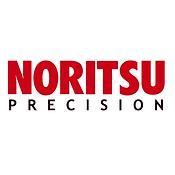 noritsu logo.png