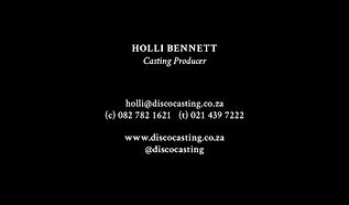 23983_BusinessCards_Names_Print2.jpg