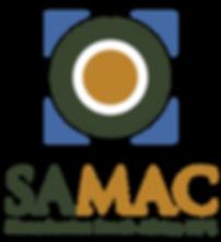 SAMAX_logo-01-01.png