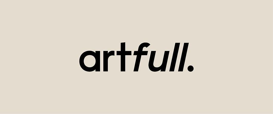 Artfull_Header.jpg
