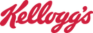 Kellogg's logo 2012.png