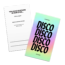 DISCO_Business_Card.png