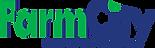 farmcity-logo.png