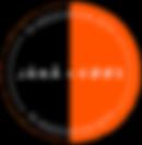 Janaandkoos_Logo.png