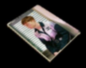 Notepad_Mock_05.png