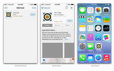 App Icon Template.jpg