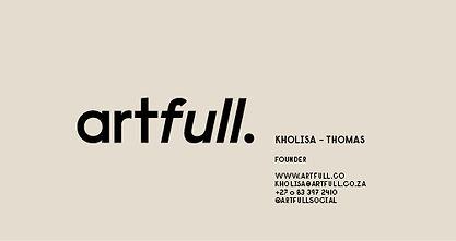 ARTFULL-BUSINESS-CARDS.jpg