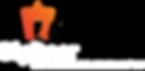BigDoor_Logo-01.png