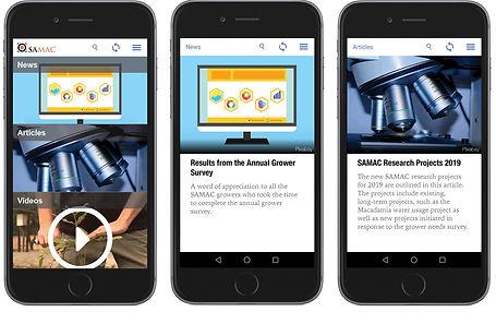 App_Screen_01.jpg
