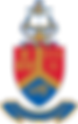 1200px-University_of_Pretoria_FC_logo.sv