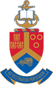 1200px-University_of_Pretoria_FC_logo.sv