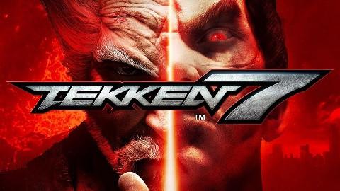 TEKKEN 7 Deluxe Edition Free Download