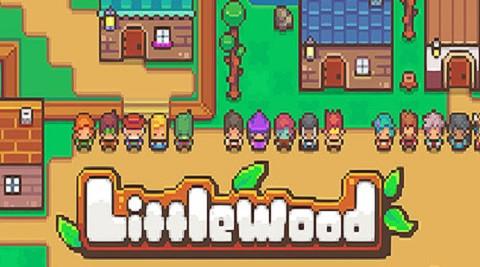 Littlewood Free Download