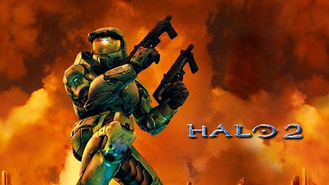 Halo 2 Free Download