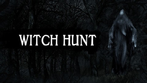 Witch Hunt Free Download