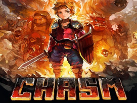 Chasm Free Download (Build 5156585)