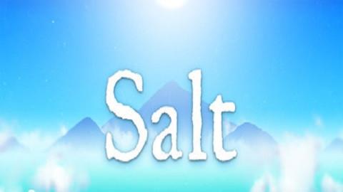 Salt Free Download
