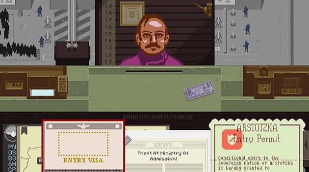 papers please download full game
