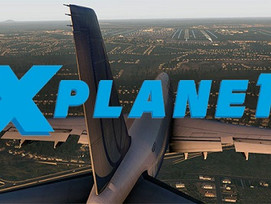 X-Plane 11 Free Download