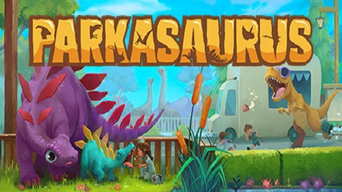 Parkasaurus Free Download