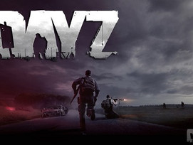 DayZ Free Download