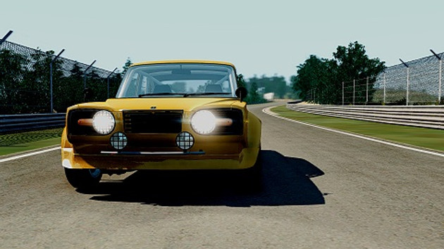 download beamng drive full free pc
