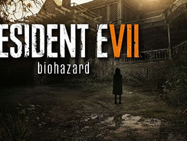 Resident Evil 7 Biohazard Free Download (Gold Edition)