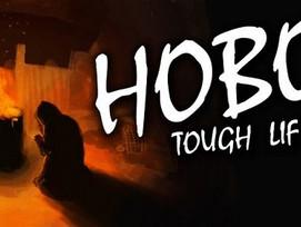 Hobo: Tough Life Free Download (v0.84.004)