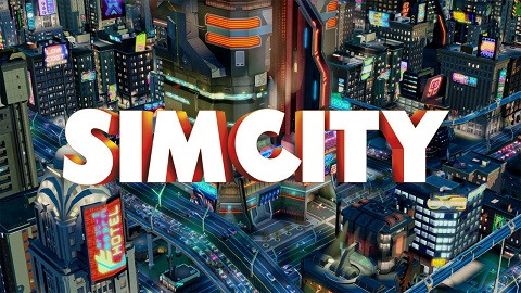 SimCity 5 Free Download
