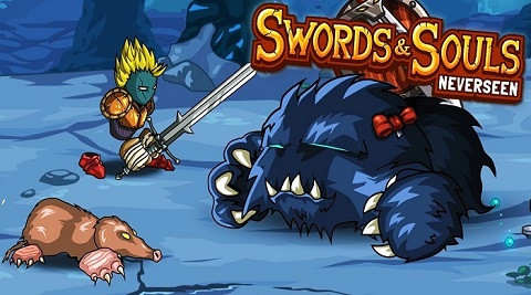 Swords and Souls: Neverseen Free Download