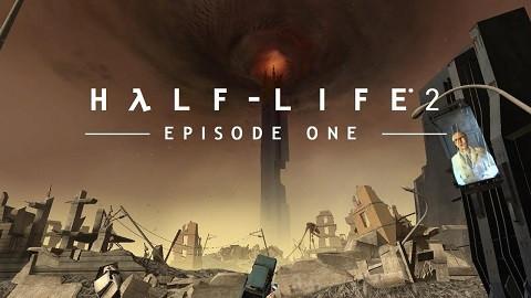 Half-Life 2: Episode One Free Download