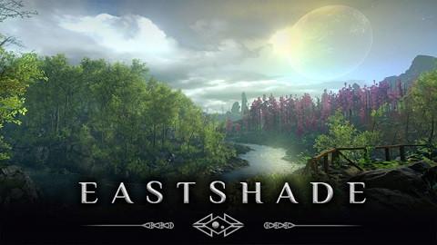 Eastshade Free Download