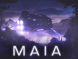 Maia Free Download (Incl. Firestorm Update)