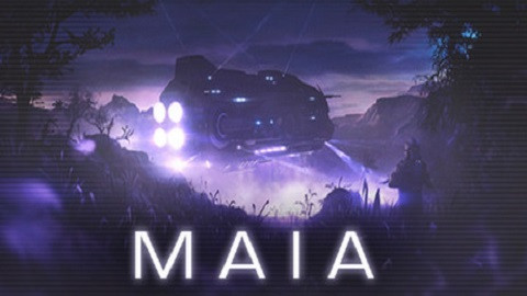 Maia Free Download