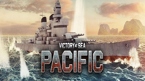 Victory At Sea Pacific Free Download (v1.1.4)