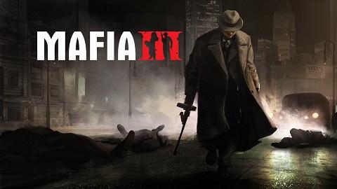 Mafia 3: Definitive Edition Free Download