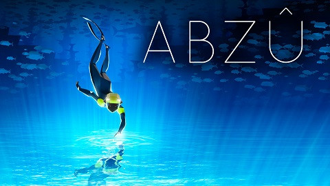 ABZU Free Download