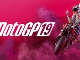 MotoGP 19 Free Download