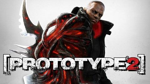Prototype 2 Free Download