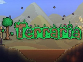 Terraria: Journey's End Free Download