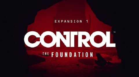 Control – The Foundation Free Download