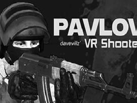 Pavlov VR Free Download