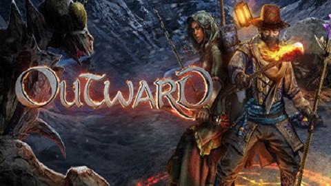 Outward Free Download
