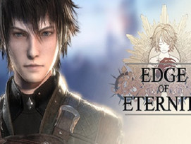 Edge of Eternity Free Download (Beta)
