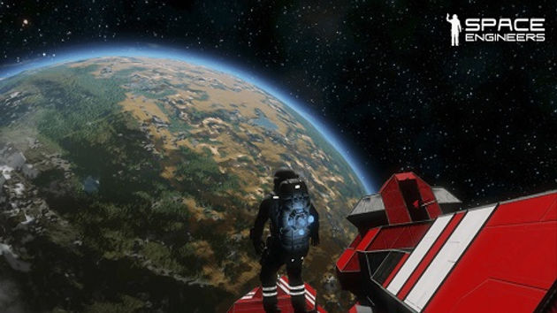 free space engineers download