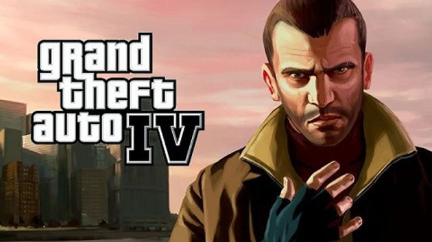 download gta iv for pc