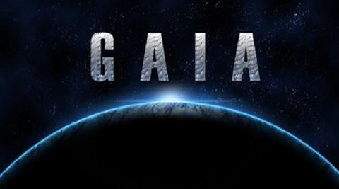 Gaia Free Download