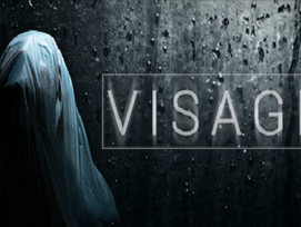 Visage Free Download (v2.1)
